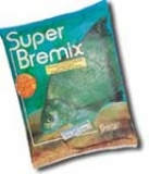 Sensas Super Bremix 300g