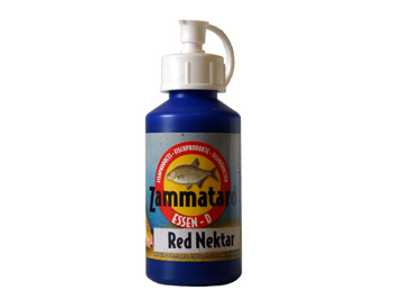 Zammataro RED-NECKTAR Spritzaroma 50 ml