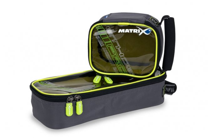 Matrix Ethos Pro Accessory Large