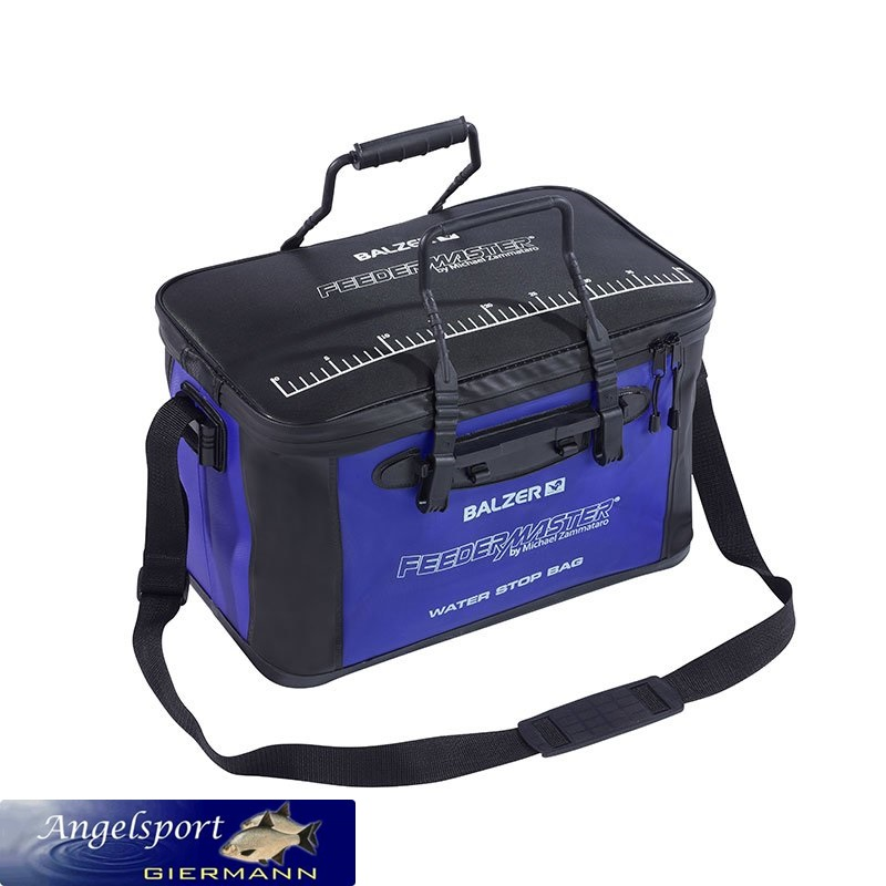 Balzer Water Stop Bag