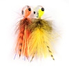 Spro Trout Glass Jig Streamer 2Stk.