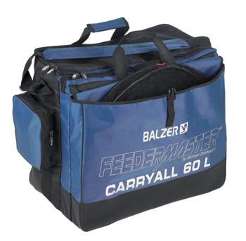 Feedermaster Carryall 60 l